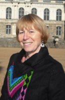 Marie-Pierre Rouger