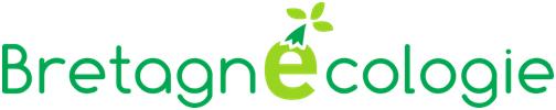 Bretagne                   Ecologie
